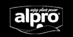 doświadczenie Kwiaty Paproci Alpro
