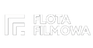doświadczenie Kwiaty Paproci flota filmowa