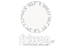 doświadczenie Kwiaty Paproci frisson