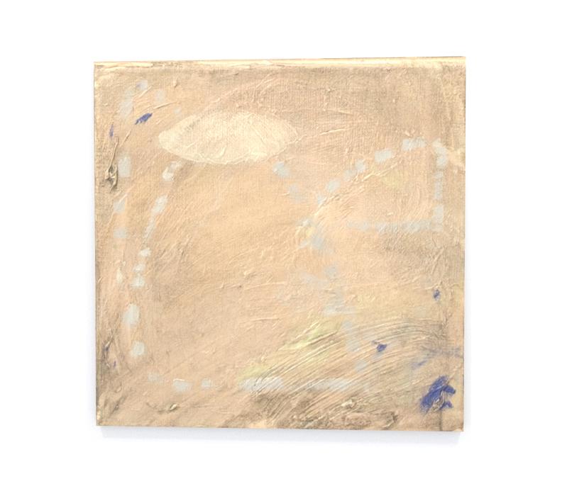 obraz minimalistyczny abstrakcyjny Kolanko