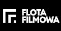 flota filmowa